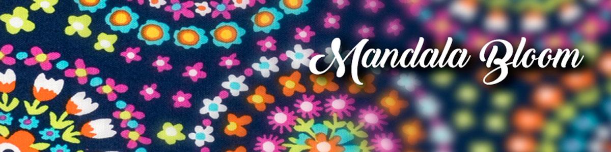 rc-mandala-bloom-2018.jpg