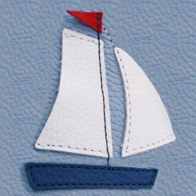 Boty Liliputi - jachta. Zobrazit v plné velikosti. Prečo si vybrať topánky  s mäkkou podrážkou d9d908e8988