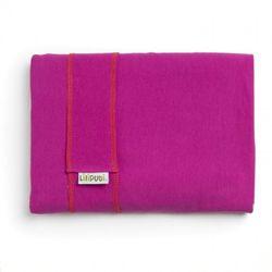 Elastický šátek - fuchsia