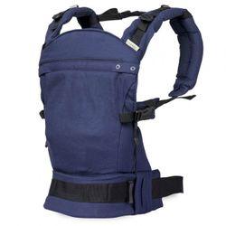 Ergonomické nosítko - modré