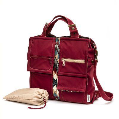 Mama taška - Nawaho