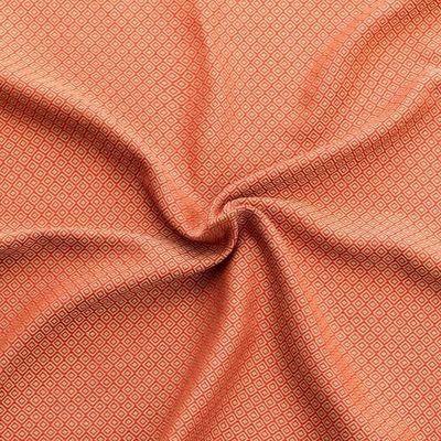Pevný šátek - Coral sand