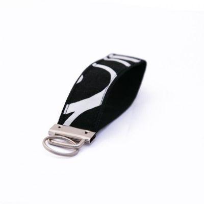 Přívěsek na klíče - Elegance