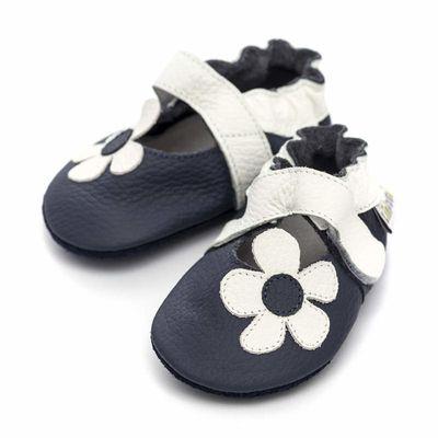Sandále Liliputi - Margaret