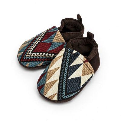 Textilní capáčky - Nawaho